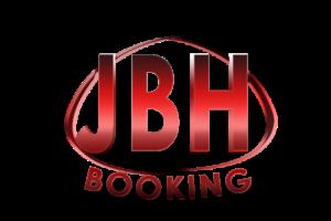 jbhbooking