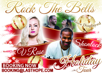 rock-the-bells-tour-bannerjpg